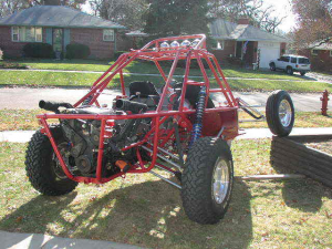 Buggy142.jpg