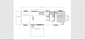 Screenshot 2021-01-15 125105.png