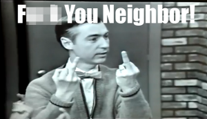 mr__rogers_says_by_mikeinthehouse-d5q3h4y.png
