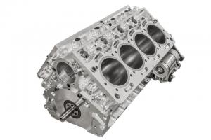 jesel-equal-8-inside-dan-jesels-12000-rpm-pushrod-427-cube-v8-2019-01-14_22-59-13_363988-960x640.jpg