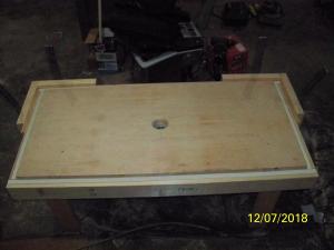 vac table.jpg