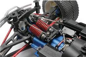 1f1639369deebb9ed05b6c14764bf1b5--engine.jpg